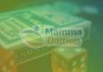 Esitetyt Postikuvat BonuskooditTradaCasinossasuomalaisillerahapeleille 115x80 - Bonuskoodit Trada Kasinolla suomalaisille pelaajille