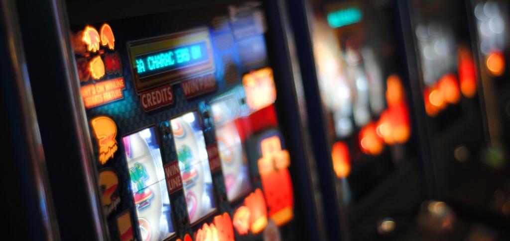 Esitetyt Postikuvat MiksisinunpitäisivalitaNinjaCasinoGambling pelejävarten 1024x485 - Miksi Sinun Tulisi Valita Ninja Casino Uhkapelaamiseen?