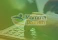 Esitetyt Postikuvat Suomenneljänsuosituimmankasinopaikantarjoamatbonukset 115x80 - 4 Suosituinta Bonuksia Tarjoavaa Kasinosivustoa Suomessa